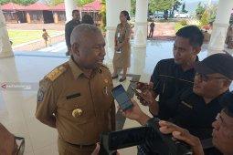 LHKPN Papua Barat capai 67 persen