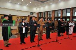 Risma tugaskan 10 pejabat Pemkot Surabaya jadi pembina dan pengawas YKP