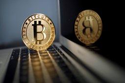 Penawaran mata uang kripto Telegram AS dihentikan