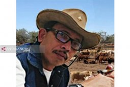 Gerindra siapkan bantuan hukum kasus Wakil Ketua DPRD Surabaya
