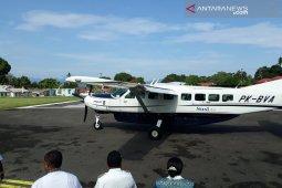 Pemkab Teluk Wondama cicil pembayaran lahan bandara