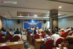 HIPMI Papua Barat dorong pengembangan usaha berbasis SDA
