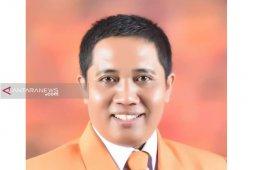 Ketua Bawaslu Surabaya dicopot,  jadi pelajaran penyelenggara pemilu lainnya