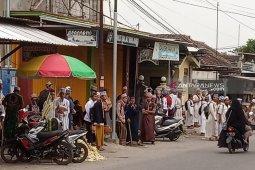 Melihat keharmonisan Kampung Madinah di Desa Temboro Kabupaten Magetan