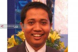Pengamat : Pemilihan Ketua Bawaslu Surabaya baru agar kedepankan aspek etika