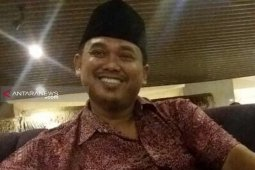 Pemilihan Ketua Bawaslu Surabaya segera digelar
