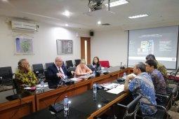 Indonesia optimalkan peluang industri di Hannover Messe 2020