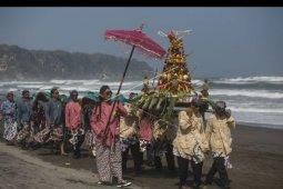 Tradisi Pisungsung Jaladri