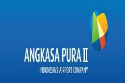 Terkait surat Bupati Aceh Besar, Angkasa Pura kaji larangan penerbangan di Bandara SIM