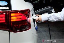 Hindari tiga hal ini jika punya mobil listrik