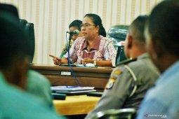 Beberapa desa di Maluku Tenggara terbukti salah gunakan wewenang