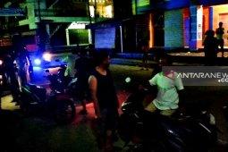 Tiga luka akibat bentrok dua kelompok  pemuda di Gunungsitoli