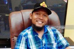 Wartawan di Aceh Tenggara yakin rumahnya dibakar terkait  pemberitaan
