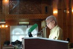 Kabupaten Asahan akan miliki mal pelayanan publik