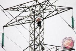 PLN ikut sukseskan pembangunan infrastruktur oleh pemerintah