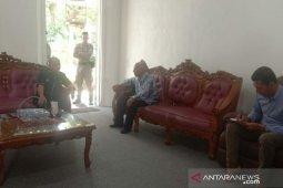 DPRD Ternate siapkan rumah aspirasi di setiap kecamatan