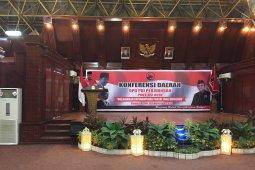 PDIP bantu Pemerintah Aceh tekan angka kemiskinan