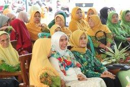 PD Aisyiyah Pematangsiantar gelar pengobatan gratis di milad ke-105
