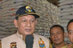 Satgas Pangan Jambi antisipasi kenaikan harga bahan pokok jelang Idul Adha