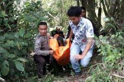 Curiga terhadap tetangga korban jadi awal penemuan mayat siswi SMK yang dibunuh di Taput