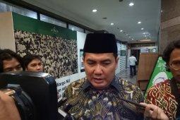 PBNU imbau masyarakat ikut jaga suasana damai jelang pelantikan Jokowi-Ma'ruf
