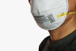 YLKI calls for police probe on spiraling prices of masks
