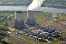 Aliansi Kalbar mendesak pemerintah kembangkan energi terbarukan