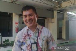 PLN Sulut-Gorontalo lakukan antisipasi pemadaman massal