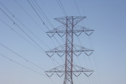 PLN siap pasang 6.000 jaringan listrik baru di Gorontalo