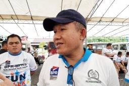 OJK Sulut-Gorontalo ingatkan masyarakat teliti sebelum gunakan jasa fintech