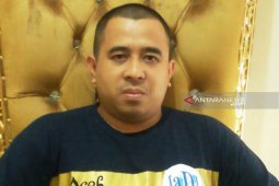 Sejumlah caleg terpilih di Nagan Raya diduga terkena pungli pengurusan SK