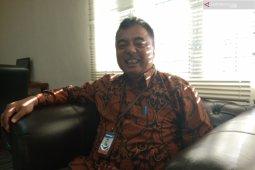 Ekonomi Papua Barat 2019 tumbuh melambat