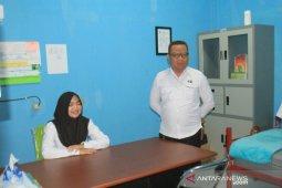 BNNK Buka Ruang Layanan Rehabilitasi Pecandu Narkoba
