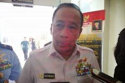 TNI diminta bersihkan prajurit yang terpapar radikalisme