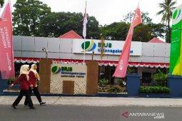BPJS Ketenagakerjaan Pematangsiantar gandeng 30 unit layanan kesehatan untuk PLKK
