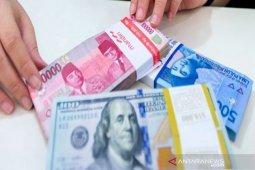 Polisi selidiki kasus hilangnya uang Rp1,8 miliar di kantor Gubernur Sumut