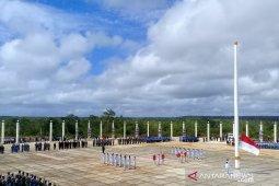 Bupati Malra: HUT Kemerdekaan motivasi kejar ketertinggalan