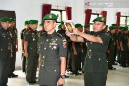 Ini kata Dandim Kendari yang dicopot kerena postingan istrinya terkait insiden penusukan Wiranto