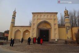 Kisah Haji dan Kurban orang-orang China (Bagian 2 - Habis)