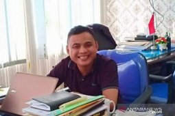 KPU ajukan Rp21 miliar anggaran Pilkada Tanjungbalai 2020