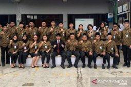 Hingga Juli 2019, BPJS Ketenagakerjaan Padangsidimpuan  cairkan klaim 26,4 miiliar