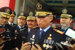 Kepala LP Calang diperintahkan menghadap Kakanwil Kemenkumham  Aceh