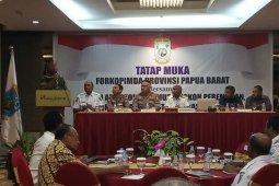 Jokowi telepon gubernur pastikan keamanan Papua Barat