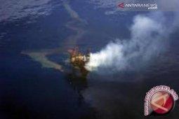 10 tahun kasus Montara, di mana kepedulian Indonesia ?