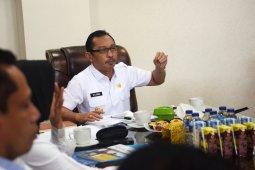 Wagub Maluku minta masyarakat jaga situasi keamanan