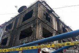 Peristiwa rasial, Wiranto sebut pelaku oknum, jangan digeneralisasi