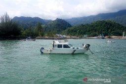 Mahasiswa USU tewas tenggelam saat selfie di wisata Aceh Selatan