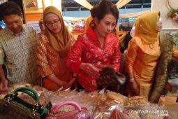 Tjhai Chui Mie minta UMKM produksi produk unggulan