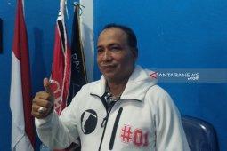 Ratusan anak muda Aceh daftar ke  Partai Aceh