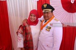 Wali Kota Sibolga langsung realisasikan program SDM unggul Jokowi